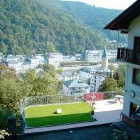 Hotel Pictures: Hotel Schweizerhaus, Bad Ems