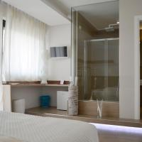Hotellbilder: B&B Dimora Silvestri, Polignano a Mare