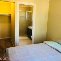 Hotellbilder: Flowerpot holiday house, Point Cook