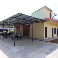 Hotel Pictures: OYO 15159 Home Spacious 1BHK Bhimtal, Nainital