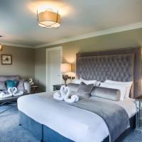 酒店图片: Village Hotel, Bettystown