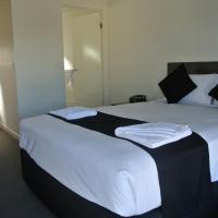 Hotelbilder: Dooley's Springsure, Springsure