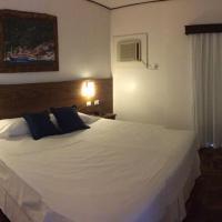 Foto Hotel: Costa Verde Beach Hotel, Bombinhas