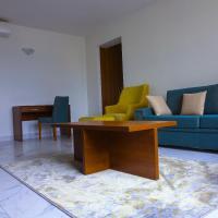 Fotos de l'hotel: Résidence ATTA, Abidjan