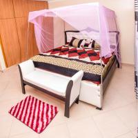 Fotos del hotel: Family Home Najjera, Kampala