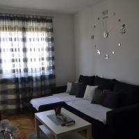 Zdjęcia hotelu: Apartman Rada, Bijeljina