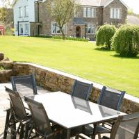 Hotel Pictures: Capernwray House, Carnforth