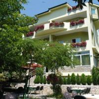 Zdjęcia hotelu: Vila Ivankovic Buna, Buna
