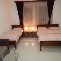 Zdjęcia hotelu: Apartments S&S, Konjic