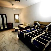 Hotelfoto's: Hotel Mehra Inn, Amritsar