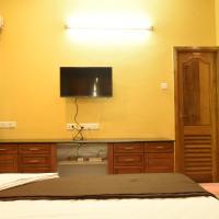 Hotelfoto's: karthi Home Stay, Pondicherry