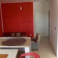 Hotelbilder: Istirahat el bahr, Zouila