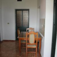 Fotografie hotelů: Residence 'Il Principe', Shëngjin