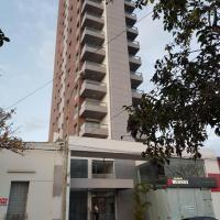 Fotos do Hotel: Alojamiento Piamonte, Rafaela