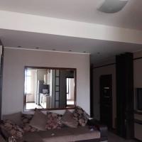 Hotel Pictures: Dencity, Bishkek