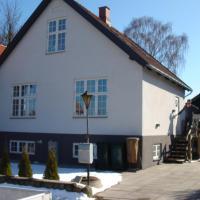 Hotel Pictures: Søborg Bed & Breakfast, Søborg