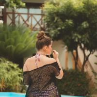 Fotos do Hotel: Casa Suiça Brasileira, Jericoacoara