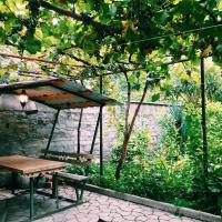 Φωτογραφίες: Guest House-Green House, Γκόρι