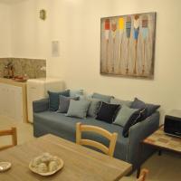Hotel Pictures: La Naca sul Mare - Suite, Nardò