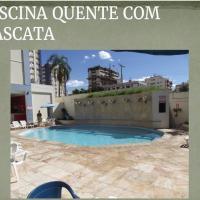 Photos de l'hôtel: Apt Caldas Novas, Caldas Novas