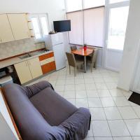 Hotelfoto's: Apartment Sukosan 14419b, Sukošan