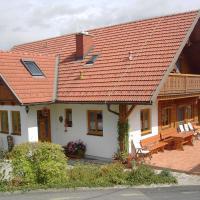Hotel Pictures: Gästehaus Radl, Klöch