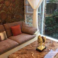 Hotel Pictures: Emei Mountain 188. Residence Guesthouse, Emeishan