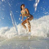Hotelfoto's: Australian Surf Tours, Thirroul