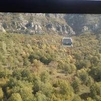 Hotelbilleder: Shared accommodation, Tirana