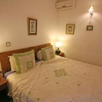 Rayhane Double or Twin Room