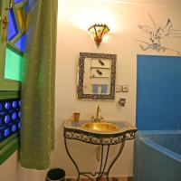 Hanane Double Room