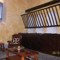 Hotellbilder: Villa Maria, Belvedere di Spinello