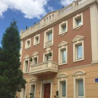 Hotel Pictures: Shangri La Mansion, Mostar