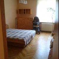 Zdjęcia hotelu: Penguin Rooms 7211, Gliwice
