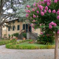 Hotellbilder: Villa Leoni, Capannori
