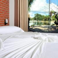 Hotellikuvia: Eco Resort Colpa Caranda, Santa Cruz de la Sierra
