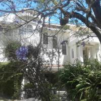 Hotellbilder: La Aldea Bed & Breakfast, Cumbayá