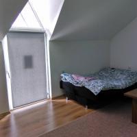 Zdjęcia hotelu: Stan na dan, Vranješ