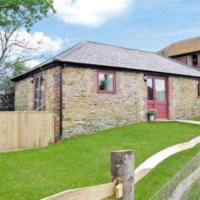 Zdjęcia hotelu: The Old Stable Cottage, Winchelsea