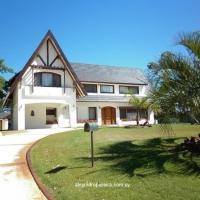 Photos de l'hôtel: Chalet Ilusionadora, Punta del Este