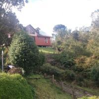 Zdjęcia hotelu: Casa de campo-Veraneo Colaco, Chacao Viejo