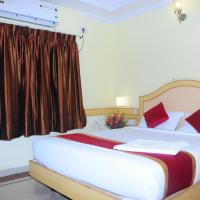 Hotel Pictures: Alcott hotel and Resorts, Bangalore