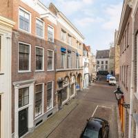 Hotel Pictures: Stadslogement Bij de Sassenpoort, Zwolle