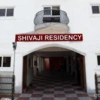 Фотографии отеля: shivaji residency, Ченнаи