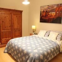 Hotel Pictures: Antonius Bed and Breakfast, Arnhem