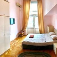 Zdjęcia hotelu: Sun Resort Ismailli, İsmayıllı