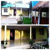 Foto Hotel: Nilborno Cottage, Sreemangal