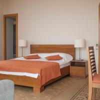 Zdjęcia hotelu: InnSerenity, Aghts'k'