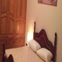 Hotelbilleder: Chambre privée à Assomada CAP VERT, Assomada
