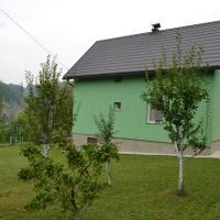 Zdjęcia hotelu: Family home Karic, Dujmovići